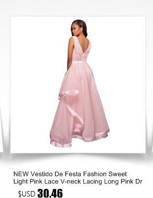 HTB1jgE8kf6H8KJjy0Fjq6yXepXaE - NEW Elegant Dress Full Sleeve Dresses Winter Women Scarf Collar Dress Casual Vestidos Plus Size Desses Women Vestido De Festa