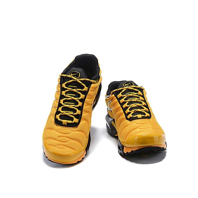 Nike Max Auténtico De Alj5r4 Plus Zapatos Original Hombres