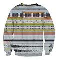 Ableton Live Crewneck Sweatshirt favorite among music production software 3d print jumper Women Men Casual Outfits Sweats
