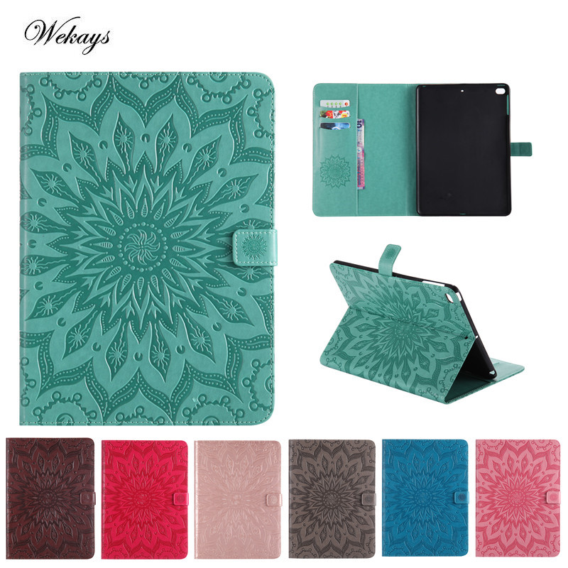 Fashion Case For Apple iPad Air 2 Case Sun flower PU Leather Tablet Cover For iPad 6 Case A1566 A1567 Coque Fundas Stand ShellFashion Case For Apple iPad Air 2 Case Sun flower PU Leather Tablet Cover For iPad 6 Case A1566 A1567 Coque Fundas Stand Shell