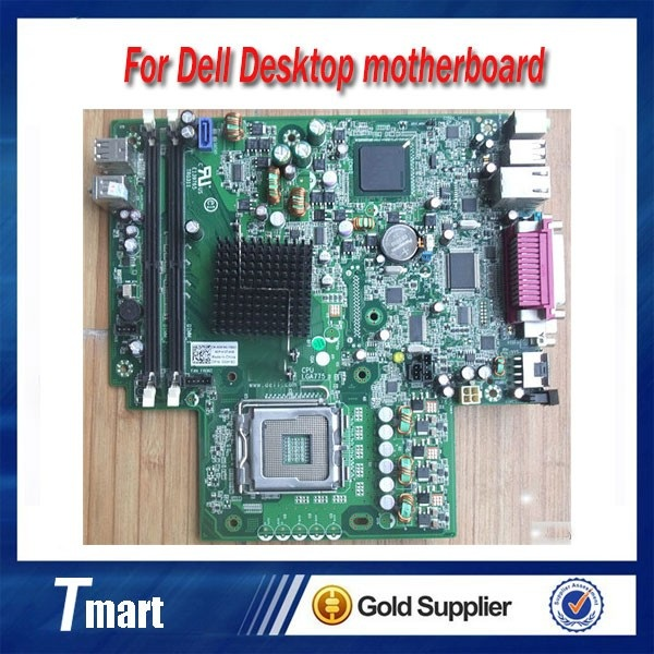 100% working for Dell 760 USFF Desktop Motherboard G919G fully tested original projector lamp module et lab50 et lab50 for panasonic pt lb51 pt lb50 pt lb50ntu pt lb50su pt lb50u