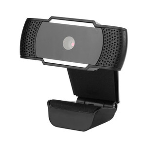web camera with mic for comput