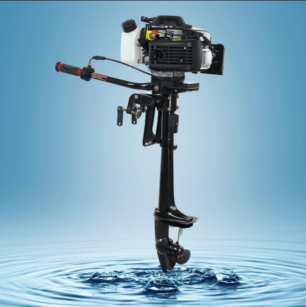 Online Get Cheap 4 Stroke Outboard Motor