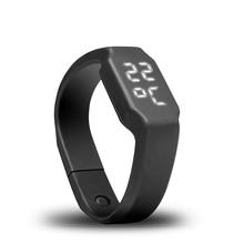 Smart bracelet watch Men smart watches women Digital Watch Sport wristband health sleep tracker fitness bands Digital-Watch