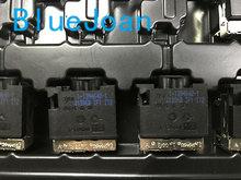 TYCO – connecteur POF en fibre optique PBT, pour amplificateur AMP BOSCH, audio de voiture, Original, nouveau, GF-20, 1-1394640, 1-1, 1-1394642, 1