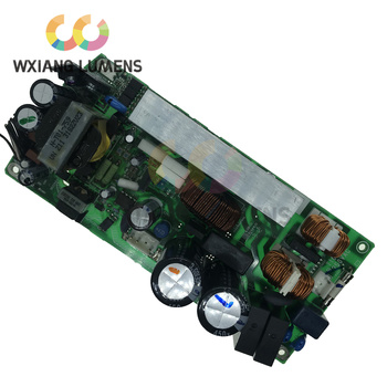 Projector Main Power Supply ZSEP8221 Nichicon 822-A K-G00-624-A12-R Fit for Epson Projector Parts