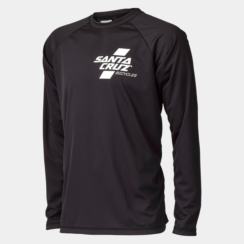 Prix pour 2017 Maillot/Ropa VTT Vélo Jersey motocross vélo clothing Vélo/Cycle moto DH MX T-shirt Offroad vêtements de Sport FREERIDE Chemise