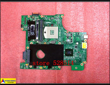 original 07NTDG for Dell Inspiron N4010 Laptop Motherboard 07NTDG CN-07NTDG DA0UM8MB6E0 100% Test ok