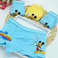 2016 boy BoxerBaby Boy Underwear Kids Panties Child's For Underpants Shorts For Nurseries child children  B Bubx003  2pcs/lot