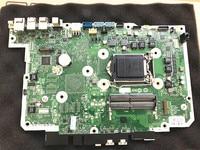 Desktop Motherboard for hp 800 G2 798964 002 822826 002 822826 602 System Board Fully Tested