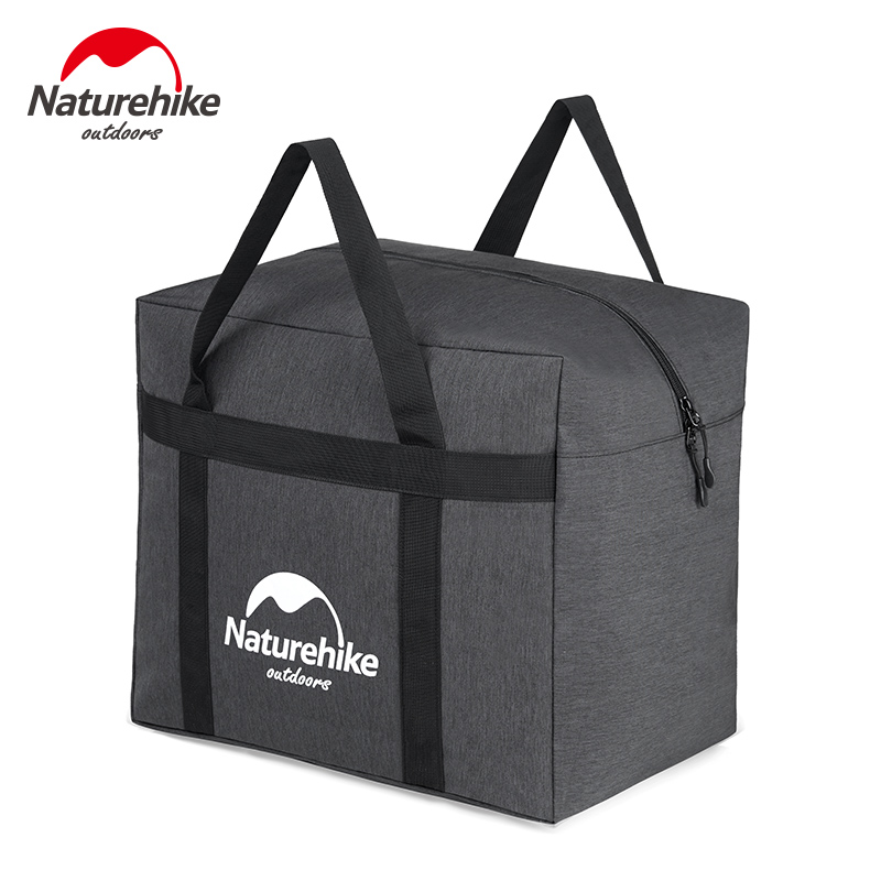 b6d718d38763 HOT SALE] Naturehike 85L 110L Travel Luggage Suitcase Storage Bag ...