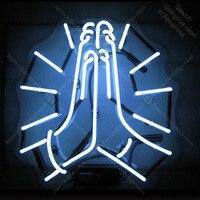 https://ae01.alicdn.com/kf/HTB1jgMeSPDpK1RjSZFrq6y78VXaq/pray-wish-Handcraft.jpg
