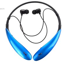 Hot Selling Headphone For Cellphones Tone Ultra Two-Channel Bluetooth Headset Stereo Earphones Drop Shipping 12