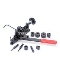새로운 도착 세대 범용 수동 벤더 도구 기계 S/N: 20012 다기능 기계 뜨거운 판매