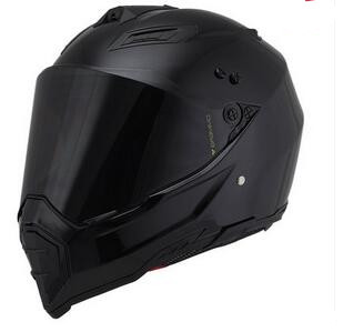 free shipping bluetooth helmet for phone motorcycle helmet full face M L XL man helmet Built-in bluetooth helmet for phone call free shipping launch m diag lite for android ios with built in bluetooth obdii mdiag m diag lite better than x431 idiag easydiag