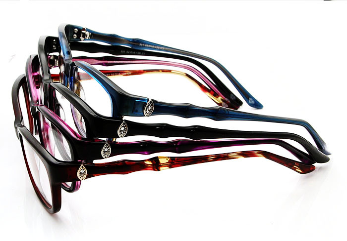 Luxury Eyeglass Frames   (21)