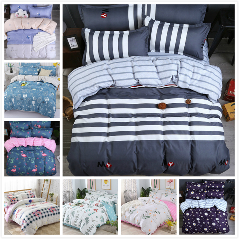Online Wholesale Big Pillow Set And Get Free Shipping