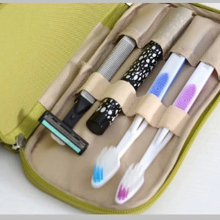Travel Organizer Bag Women Cosmetic Bag