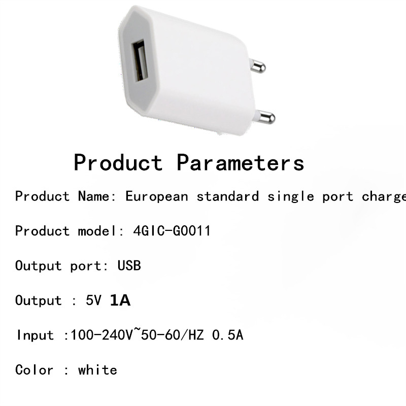Universal Travel USB Charger For Mobile Phone Nylon Braided Micro USB Cable Data Sync USB Charger Cable For iPhone Samsung LG in Mobile Phone Chargers from Cellphones Telecommunications