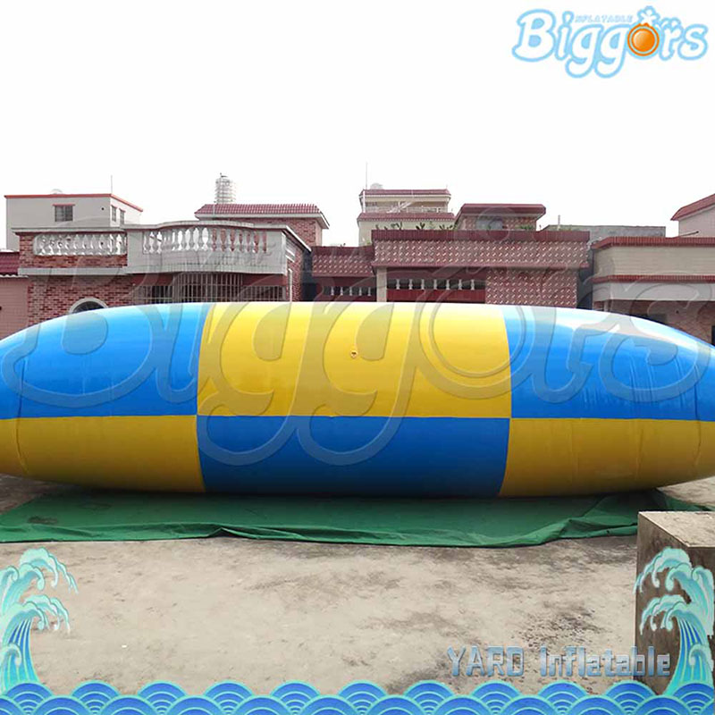 2962 inflatable blob 2