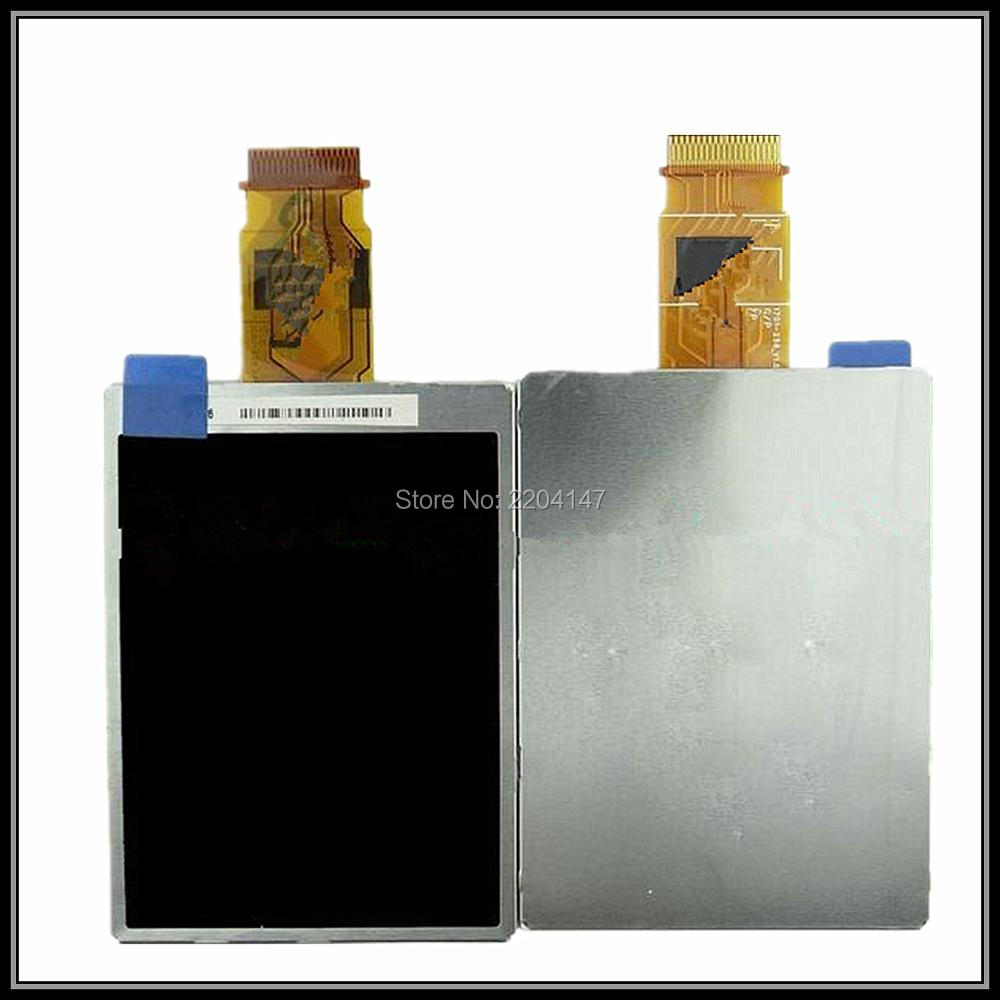 100% NEW LCD Display Screen For FUJI Fujifilm FinePix S5700 S5800 S8000 S700 Digital Camera With Backlight