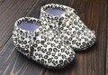 Camuflaje verde Del Ejército moda de Cuero de la pu Zapatos de bebé Zapatos de Bebé Mocasines Soft Moccs Bebé Bebé firstwalker antideslizantes Calzado