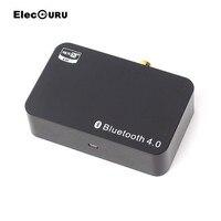 4 0 Bluetooth Digital Transmitter A2DP Stereo Wireless Audio Music Sender Via Optical Coaxial 3 5mm