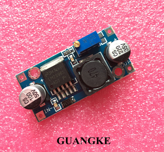40v Dual Power Supply Electronic Circuits And Diagramelectronics