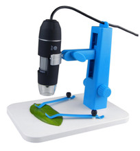 Wholesale prices 2MP 1000X USB Digital Microscope CMOS Borescope