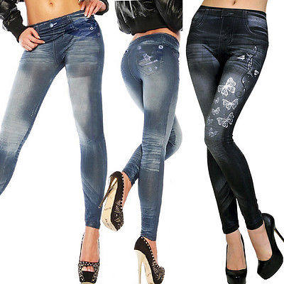 Online Get Cheap Satin Skinny Jeans -Aliexpress.com | Alibaba Group