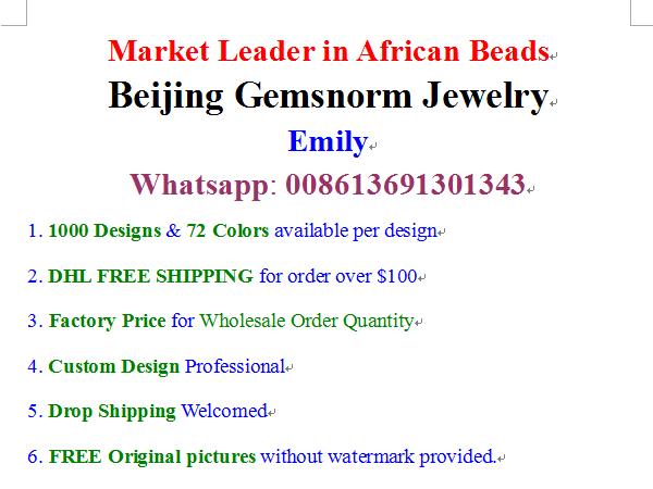 Superior White Women African Costume Jewelry Set Arabic Dubai Wedding Bridal Jewelry Set Flower Brooch Free Shipping WA592