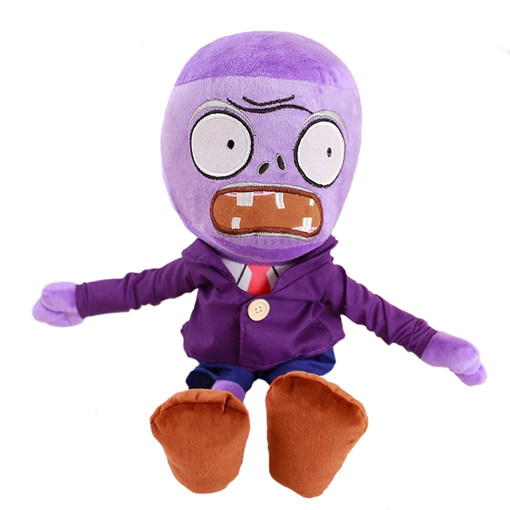 1pc-20-styles-13-20cm-Plants-vs-Zombies-plush-toy-stuffed-soft-Plush-pendant-games-dolls (2)