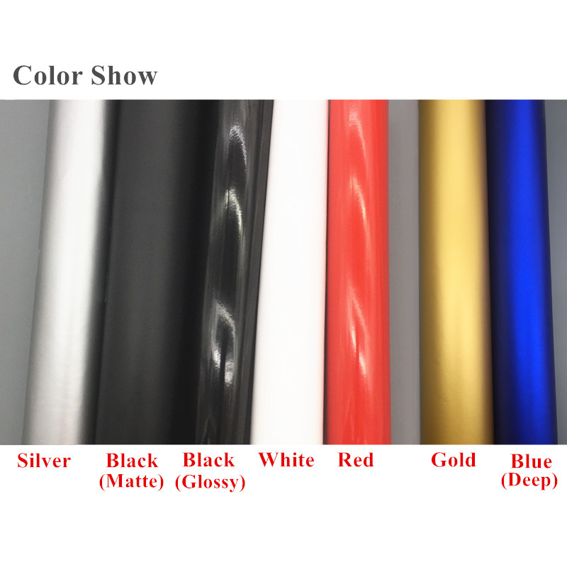 Sport Racing Stripes Car Styling Door Side Skirt Sticker Auto Body Vinyl Decals For Volkswagen GOLF 567 POLO CC Tiguan Scirocco
