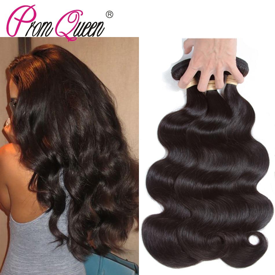 Dollface Peruanische Tiefe Welle Haar Mit Spitze Schließung Remy Haar Extensions 3 Menschliches Haar Bundles Mit Verschluss Deal Freies Verschiffen Haarsalon Versorgungskette