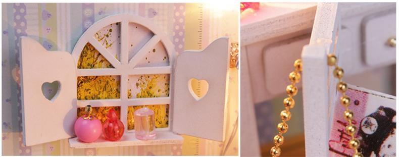 Doll House  (10)