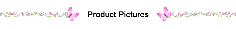 9product pictures