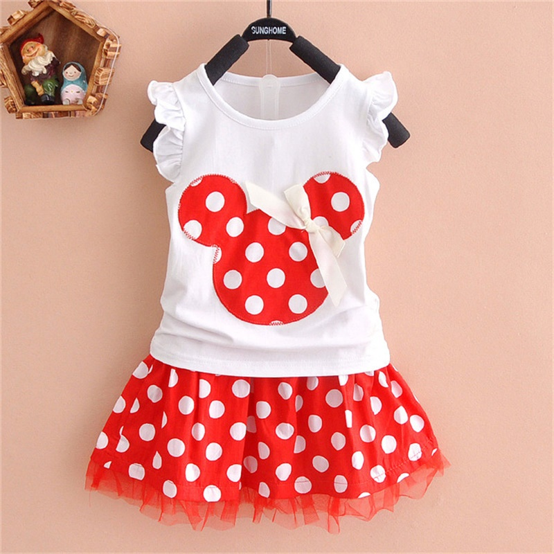 Free shipping on baby girl clothes at shinobitech.cf Shop dresses, bodysuits, footies, coats & more clothing for baby girls. Free shipping & returns.