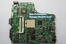 Laptop motherboard for 4553, DA0ZQ2MB8E0 REV:E MBPSK06001 MB.PSK06.001