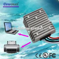 HOT !! DC DC Converter 150W 12V/24V Step Down to 5V 30A for Car Led Power Supply