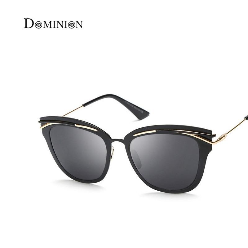 buy sunglasses online bqwo  buy sunglasses online