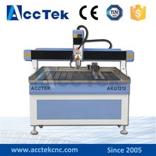 Factory supply and high precision cnc 1212 router