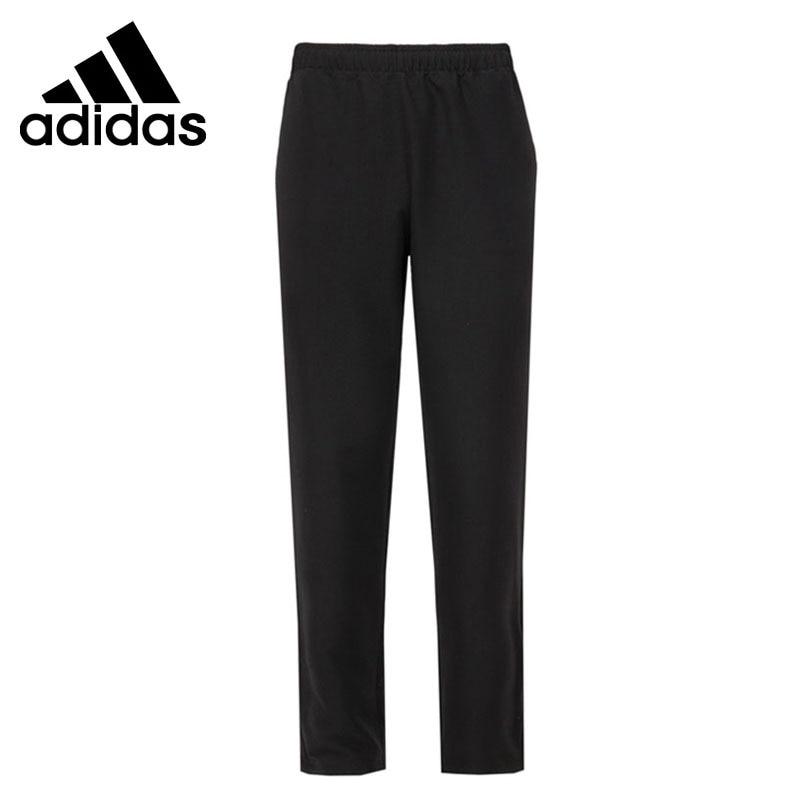 Herzhaft Original Neue Ankunft 2018 Adidas Ess Stanford B Männer Hosen Sportswear