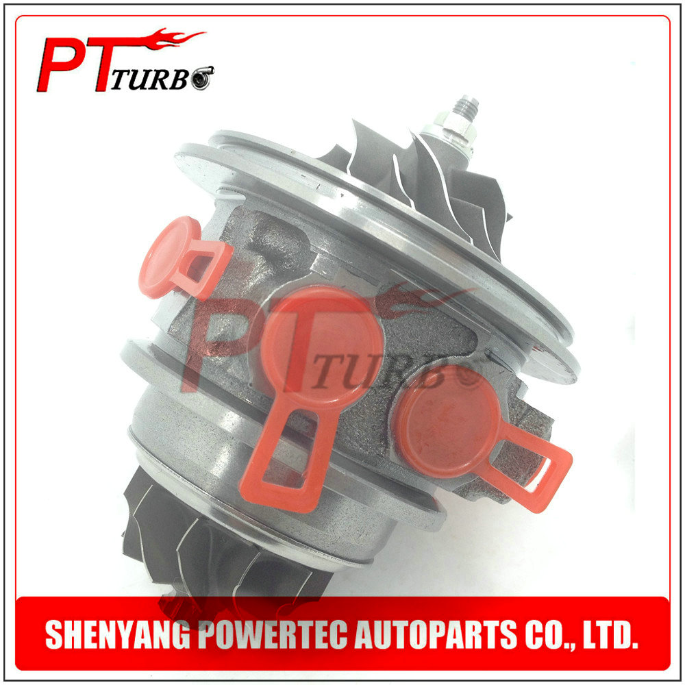 Turbocharger TF035 49135-03130 / ME202578 / 49135-03101 / 49135-03120 turbo cartridge CHRA for Mitsubishi Pajero II 2.8 TD 4M40 turbo rebuild price cartridge tf035 49135 03130 for mitsubishi pajero ii 2 8 td engine 4m40