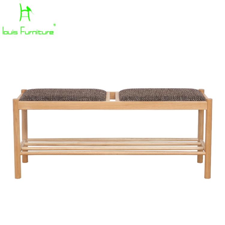 lounge chaise pool recliner com chair beach cot long patio garden amazon fold sun camping outdoor bed dp