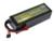 You & me grado a de la célula de la batería lipo 3 s 11.1 v 6000 mah 50c con estuche rígido para rc cars barcos helicópteros quadcpters