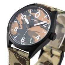WatchSimple Joker Moda SINOBI Top Brand Reloj de Lujo de Los Hombres Reloj de Cuarzo de Los Hombres Del Deporte Militar Del Ejército del relogio masculino reloj hombre
