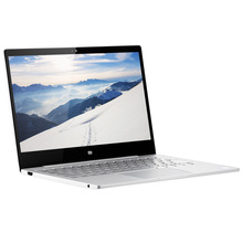 Original xiaomi Laptop Air 13 Notebook 8GB 256GB  Windows 10 GeForce 150MX PCIe 1920×1080 Dual Core 2G GDDR5  Fingerprint Unlock