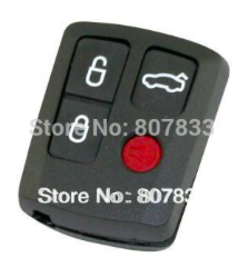 FORD KEYLESS REMOTE BA BF UTE SX SY TERRITORY ,ford replacement remote free shipping alpine ute 81r в харькове