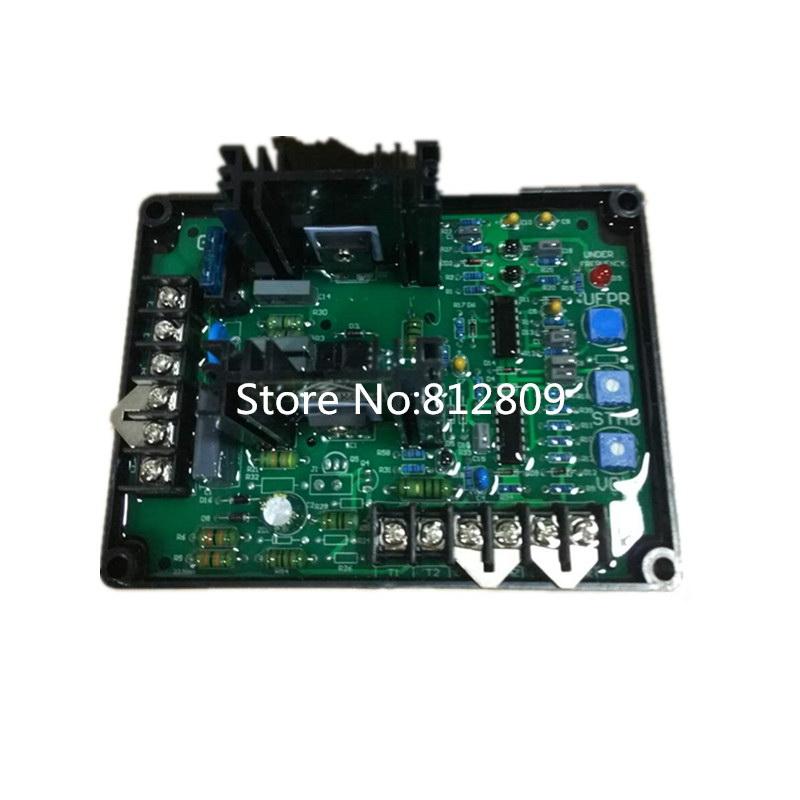 General AVR GAVR-20A GAVR 20A with good quality free shipping free shipping 500pcs lot acs712 20a acs712 712 allegro acs712elctr 20a t sop 8 100%new