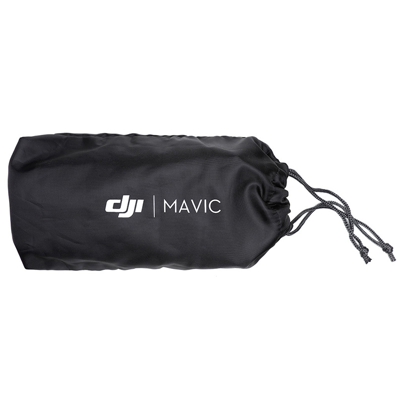 Waterproof Nylon Handbag For DJI MAVIC 2 Pro Zoom Air Drone Accessories Storage Carrying Case Drone Bags
